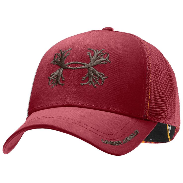 c59a6d72f09 Cheap mens under armour hat Buy Online >OFF34% Discounted