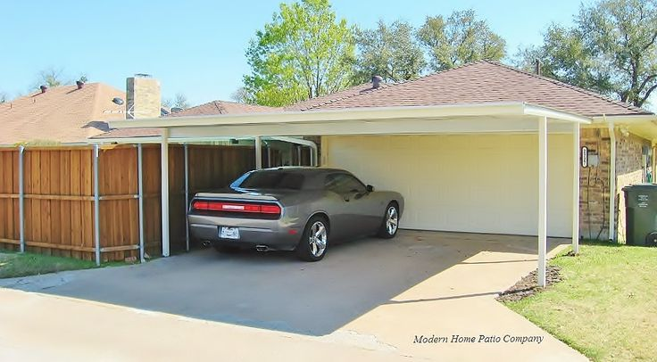 17 best images about carports on pinterest cars minimal for 20x20 garage kit