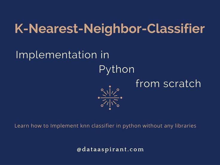 program implement traveling salesman nearest neighbour algorithm