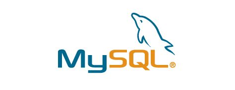 MySQL interview questions and answers http://www.expertsfollow.com/mysql/questions_answers/learning/forum/1/1
