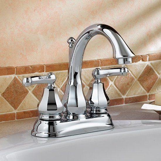 Bathroom Faucets Stores 33 best bathroom faucets images on pinterest   lavatory faucet