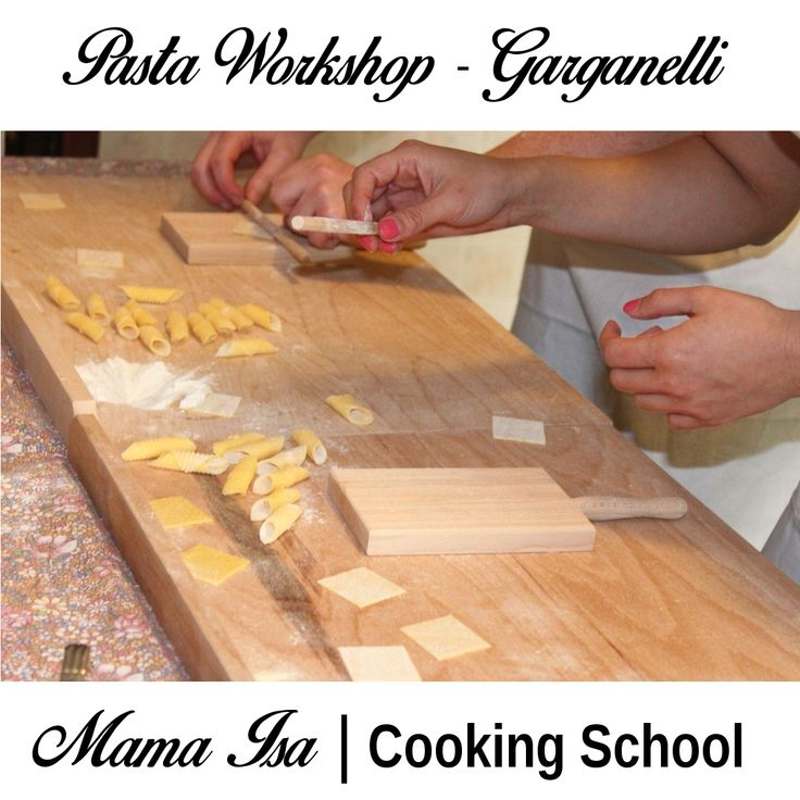 15 Reasons Why You Should Take a Cooking Class in Italy  http://www.blogher.com/15-reasons-why-you-should-take-cooking-class-italy