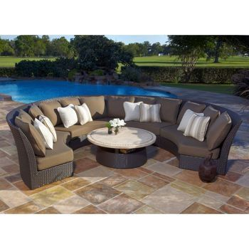 Wonderful Costco.com Patio Furniture 1000+ Images About Patio Furniture On Pinterest  | Costco,