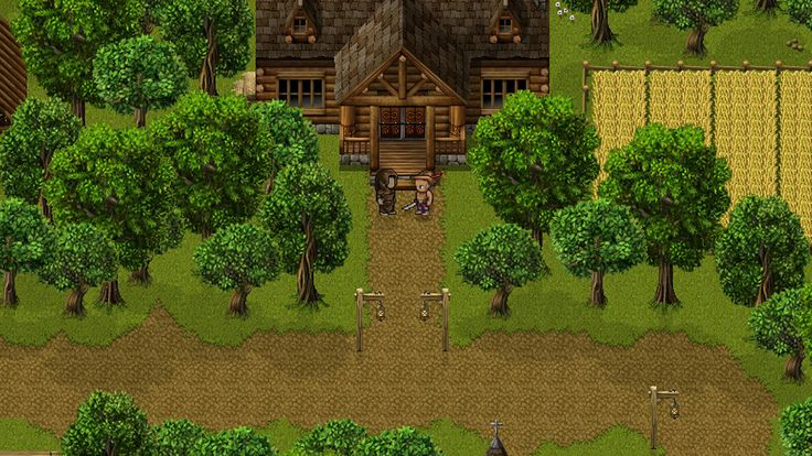 The game is in early development stageLegend of Miro is a storytelling RPG, that will put life into a different perspective. It is a story that will make you reconsider what is important in life. StoryThe story puts you in James Sullivan's sho…