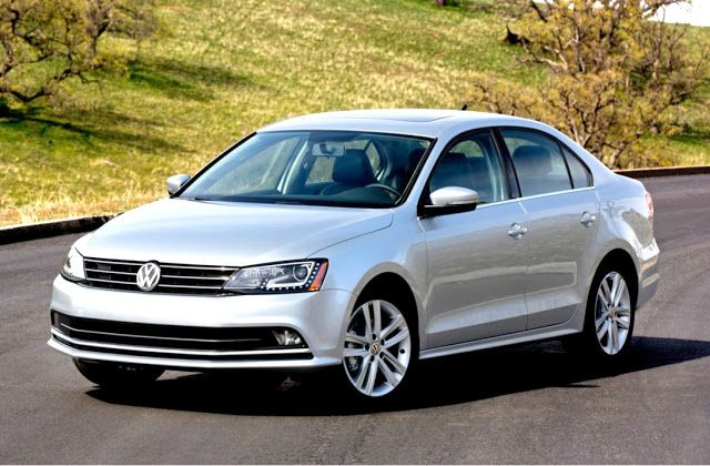 10. Volkswagen Jetta TDI #CarGrooming #PaintlessDentRemoval #PaintProtectionSingapore #CarDentRemoval #CarPolishingSingapore ~ http://revol.com.sg/