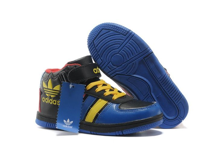 Awesome Adidas Shoes Adidas Originals High Shoes Blue White For kids : Adidas Shoes For Cheap, Adidas... Check more at http://24shopping.ga/fashion/adidas-shoes-adidas-originals-high-shoes-blue-white-for-kids-adidas-shoes-for-cheap-adidas/