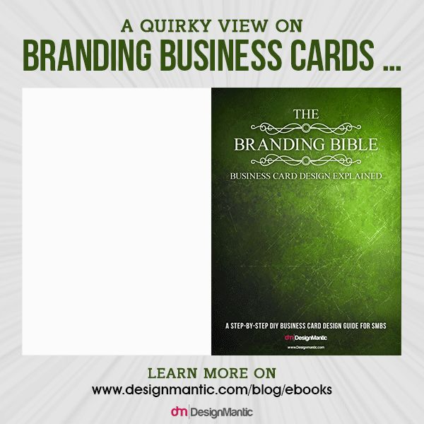 407 best business card designs images on pinterest business 407 best business card designs images on pinterest business card design carte de visite and business cards reheart Images