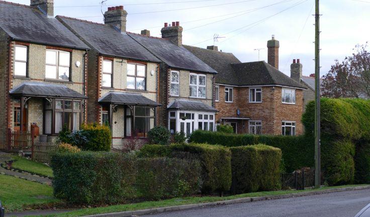 Landlord Insurance News | Simple Landlord Insurance