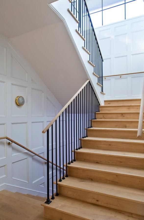Best 448 Best Images About Stairways On Pinterest Carpets Runners And Foyers 400 x 300