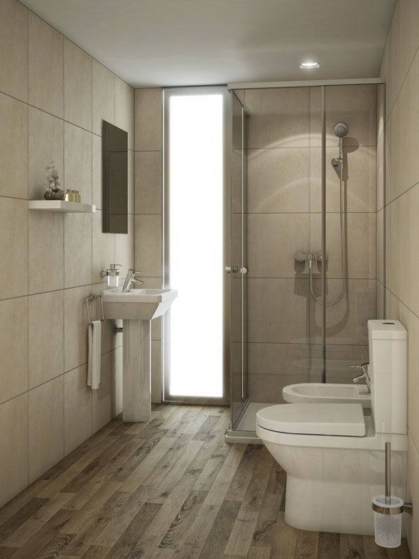 bathroom showroom manchester cheshire