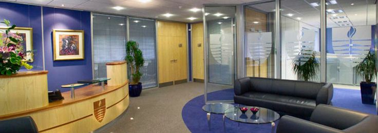 Apton is the UK's leading manufacturer and supplier of demountable Office Partition Systems. Designing, engineering and manufacturing demountable office partitions for commercial offices and refurbishments.