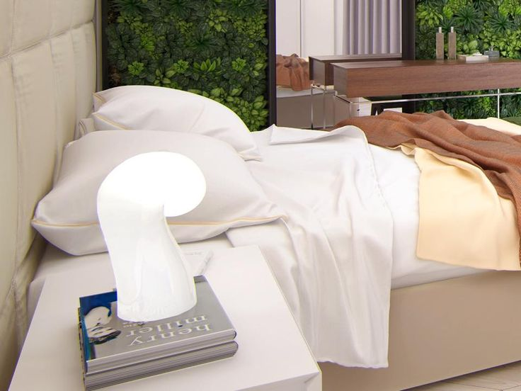 #Eco-style like nothing else brings in your #home warmth, #comfort and ease