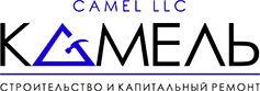 Строительство домов и коттеджей в Москве и Московской области