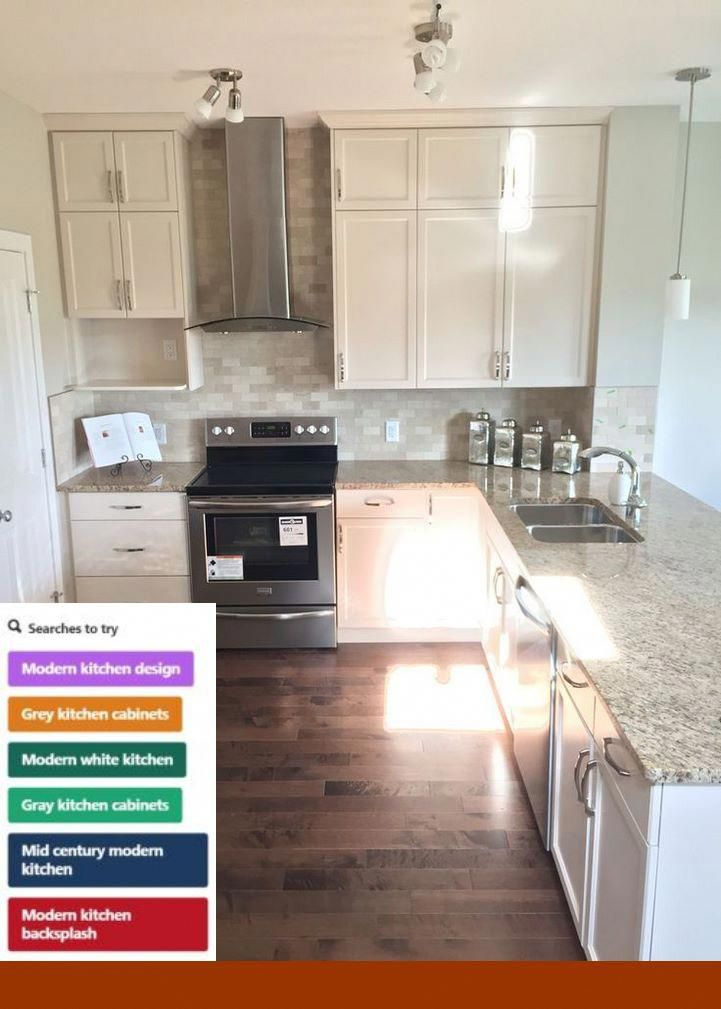 Maple Cabinets With Stainless Steel Appliances Cabinets And