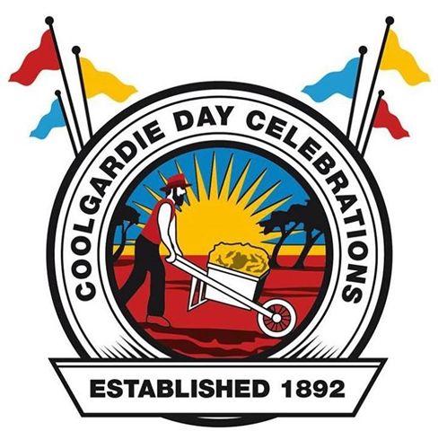 Coolgardie Day