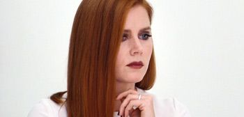 Second Trailer for Tom Ford's 'Nocturnal Animals' Lead by Amy Adams http://filmanons.besaba.com/second-trailer-for-tom-fords-nocturnal-animals-lead-by-amy-adams/  «When you love someone, you have to be careful with it.» Focus Features has debuted a full-length trailer for Tom Ford's festival hit Nocturnal Animals, arriving in theaters next month (watch the teaser trailer here). Amy Adams stars, along with Jake Gyllenhaal, in this twisted thriller about an art gallery owner haunted by her…