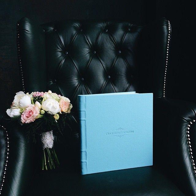 #famebook #photobook #photoalbum #wedding #weddingbook