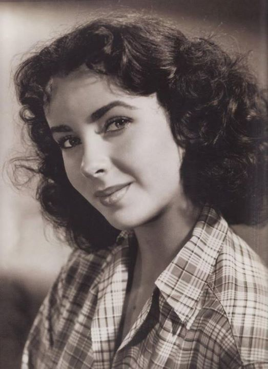 806 best Elizabeth Taylor images on Pinterest | Elizabeth ...