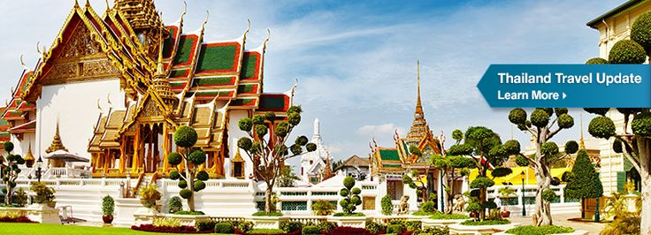 Bangkok Tours & things to do hand-picked by our insiders