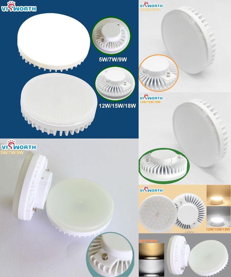 Fresh Cheap led bulb Buy Quality lamp directly from China led lamp Suppliers Led Lamp Spotlight Led Light AC Warm Cold White Led Bulb