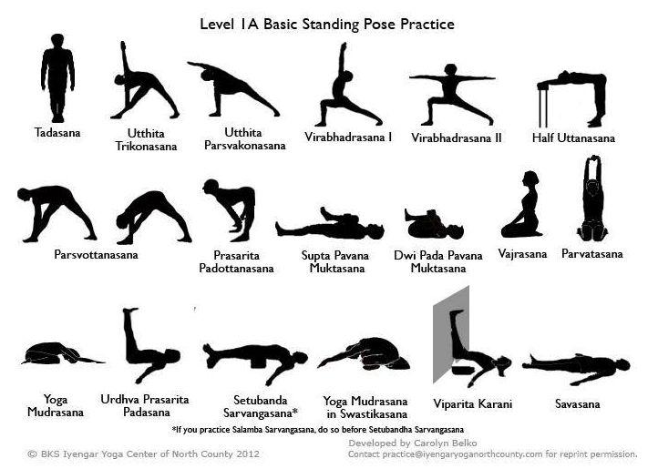 Screen Shot 2014 01 25 At 110242 AM Standing Yoga PosesYin