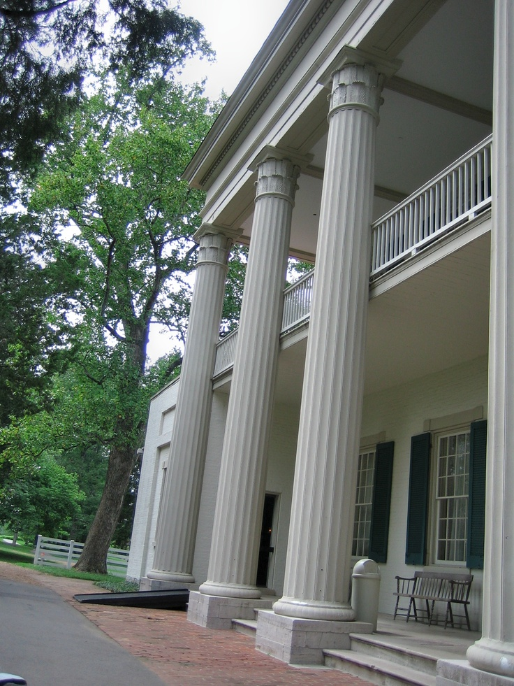 45 Best Images About Andrew Jackson Ancestor On Pinterest Tennessee Wash