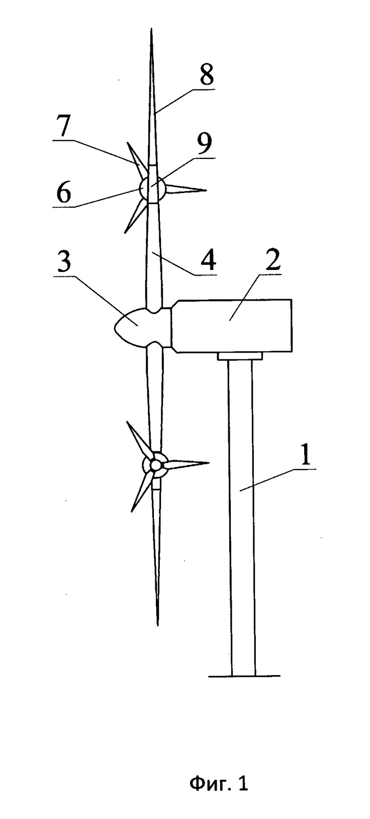 161 best images about wind power patents on pinterest
