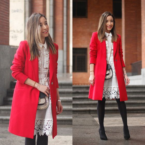 Get this look: http://lb.nu/look/8065830  More looks by Besugarandspice FV: http://lb.nu/besugarandspice  #casual #chic #street