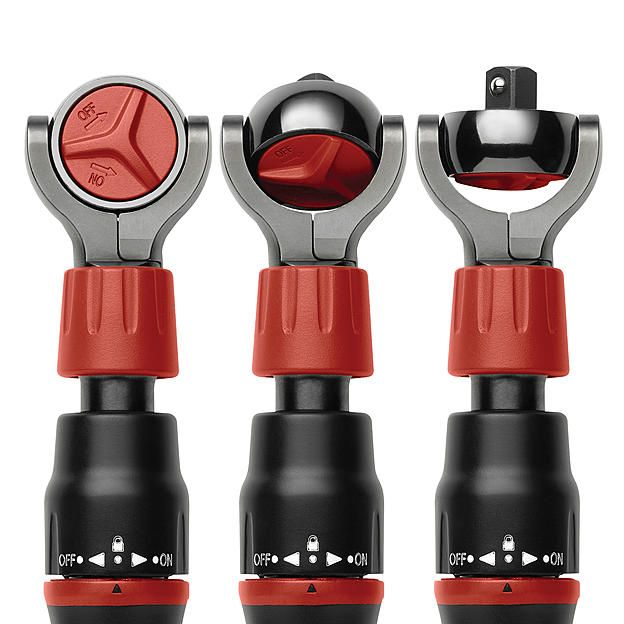 craftsman power tools. craftsman mach series 3/8-inch ratchet 2 power tools