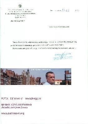 SZCZURY, Apps PDO50 FO416 Poema von Stefan Kosiewski Antyjanus21 CFXVI http://42573.my-gaestebuch.de/ Napisz prosze, Polaku i Katoliku, co maja Niemcy o cenzurze zydoskiej w Polsce pomyslec? Skargi i Wnioski Polaka i Katolika: Kancelaria Podawcza http://sowa2.quicksnake.net/law/Na-temat-prania-sie-zydow-po-pyskach-FO246-Filozoficznie-AJ21-Stefan-Kosiewski-20140711-Zarys-estetyki-Chazarow-PDO50-ZR