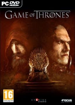 Game Of Thrones 2012 Full PC Game Download