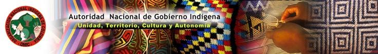 Un llamado de solidaridad por la vida y la dignidad de los pueblos indígenas de Colombia  Con gran afluencia de público, de medios de comunicación y de algunos turistas extranjeros se dio apertura a la muestra fotográfica DIGNIDAD:…