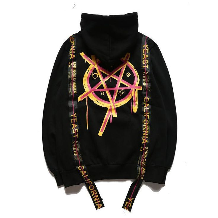 Just launched! bumpybeast Black Hoddie http://zersett.com/products/bumpybeast-black-hoddie?utm_campaign=crowdfire&utm_content=crowdfire&utm_medium=social&utm_source=pinterest