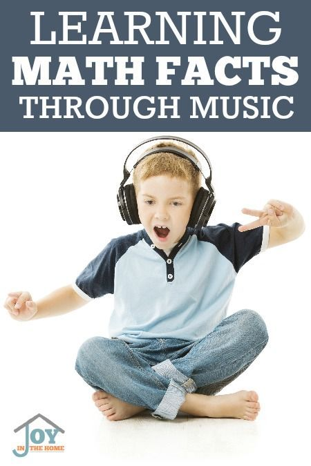 the use of music in learning Research shows that learning the do-re-mis can help children excel in ways beyond the basic abcs learn all the benefits of music education.