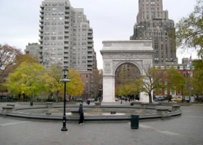 Http Www Frommers Com Destinations New York City Restaurants
