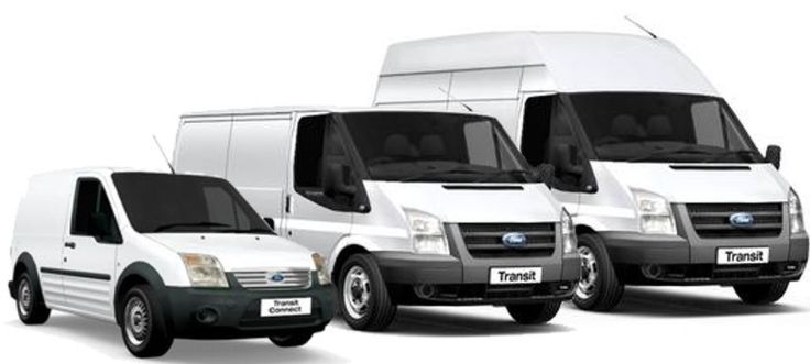 Van Hire Beaconsfield Is The Uk Market Leader In Flexible Van Hire We Are More Than Just A Van Hire Company Though We Keep Thousa Car Hire Van Motorhome Hire