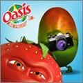 Téléchargez sur iPhone: http://itunes.apple.com/fr/app/be-fruit-by-oasis/id509493945?mt=8    Téléchargez sur Androïd: https://play.google.com/store/apps/details?id=com.oasisforfun.befruit=more_from_developer#?t=W251bGwsMSwxLDEwMiwiY29tLm9hc2lzZm9yZnVuLmJlZnJ1aXQiXQ..