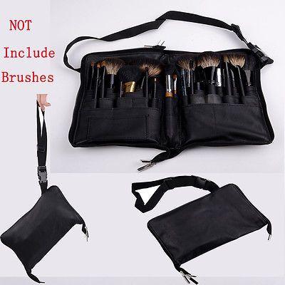 $10.62 Pro 32pcs Makeup Brush Kit Set Eyeshadow Eyeliner Lip Brushes Powder Foundation
