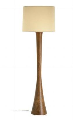 15 best african floor lamps images on pinterest light fixtures living room floor lamp aloadofball Images
