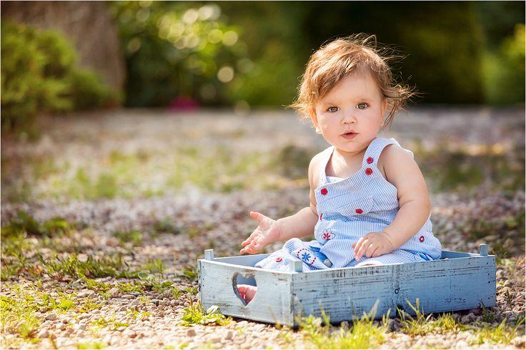 девочка малышка ребенок