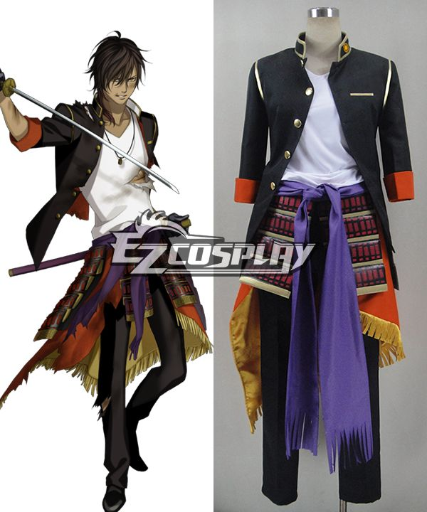 anime cosplay outfits for sale: Best 25+ Naruto Costumes Ideas On Pinterest