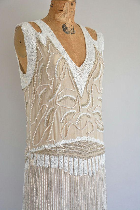 Les 25 meilleures id es concernant style des ann es 1980 sur pinterest mode des ann es 80 - Style vestimentaire annee 20 ...