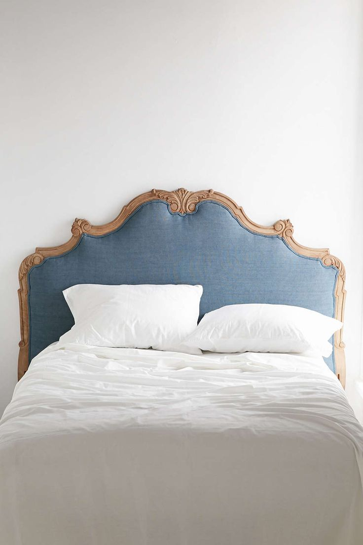 Shop Margaux Headboard at Urban Outfitters today.