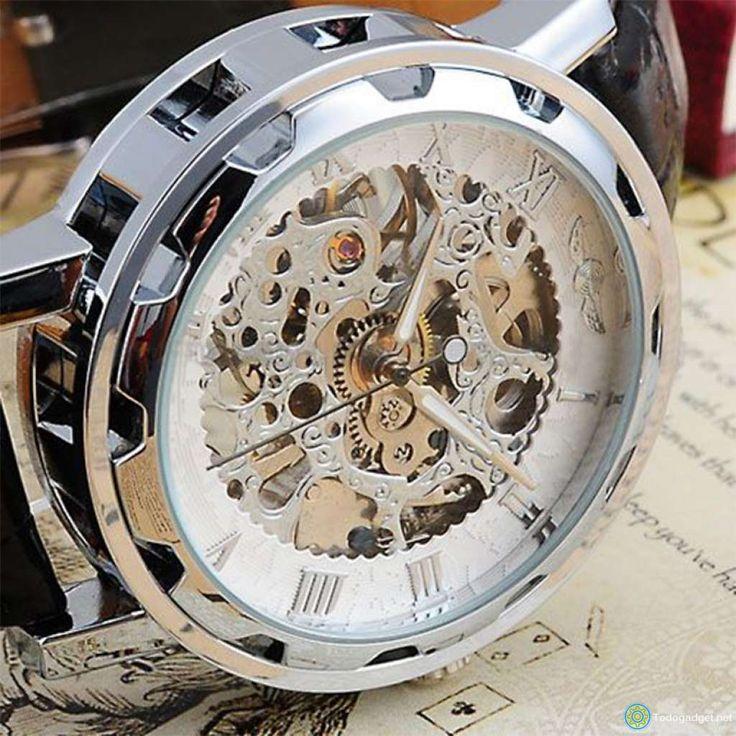 Sección de anuncios de compraventa online entre particulares y empresas de relojes de pulsera 19.95 € Nuevo
