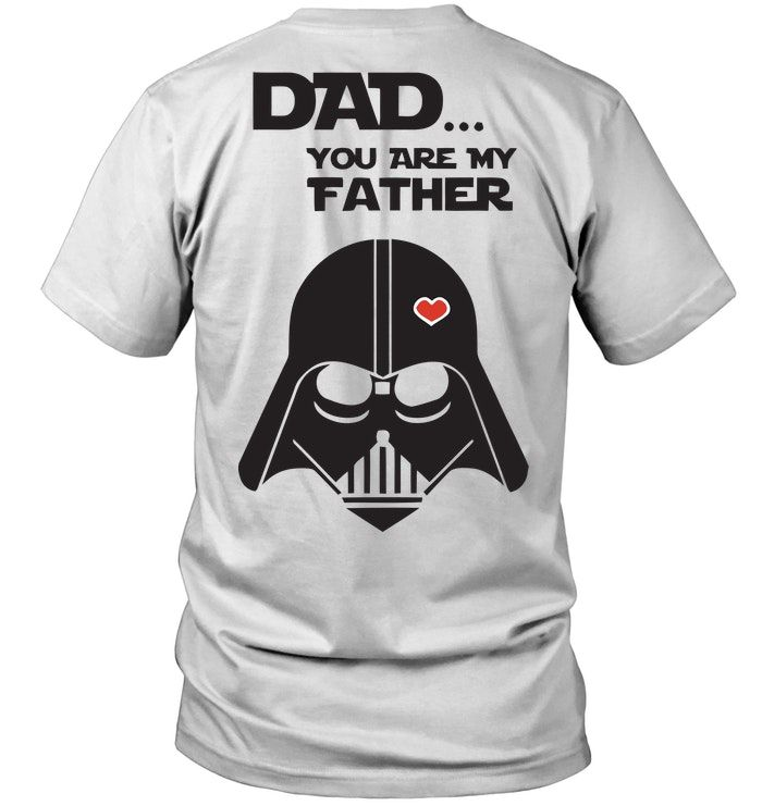 Dad you are my father t-shirt Father's day gifts  Best Farter T Shirt. Cheap Father's Day Gift From Son  Spacial gift for dad fathers day 2018  Shop Father's Day Gifts online  Father's Day T-Shirts  Buy Now=> https://selfshoppy.com/dad-you-are-my-father-t-shirt
