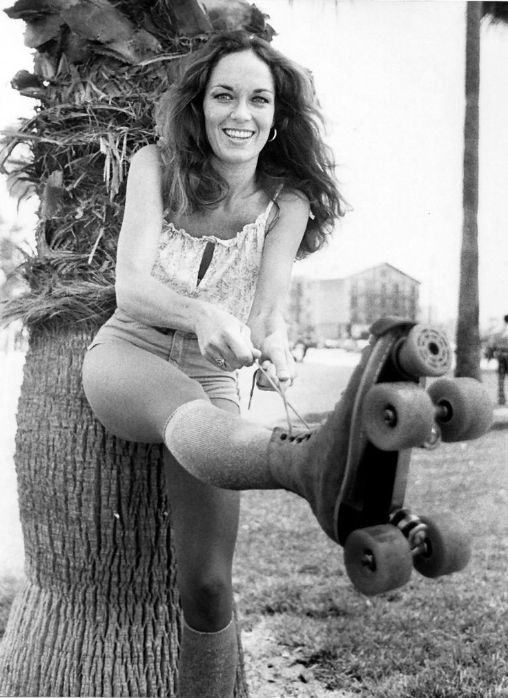 Catherine bach nude images 27