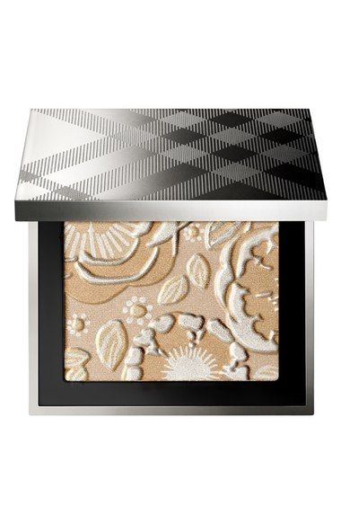 Burberry Beauty Runway Palette (Limited Edition) available at #Nordstrom