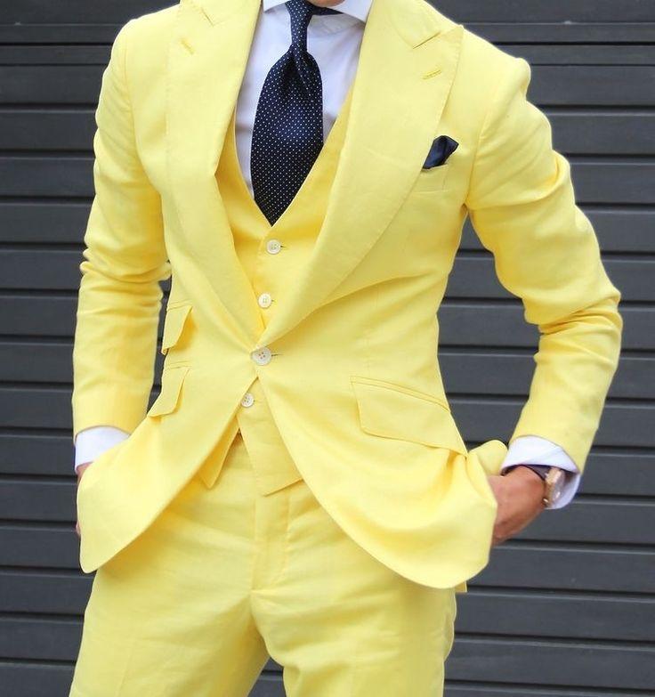 #Elegance #Fashion #menfashion #menstyle #Luxury #Dapper #Class #Sartorial #Style #lookcool