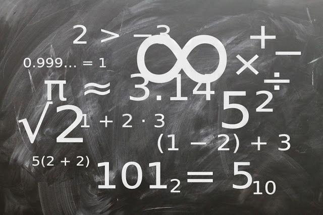 The Best Free Online Math Solver