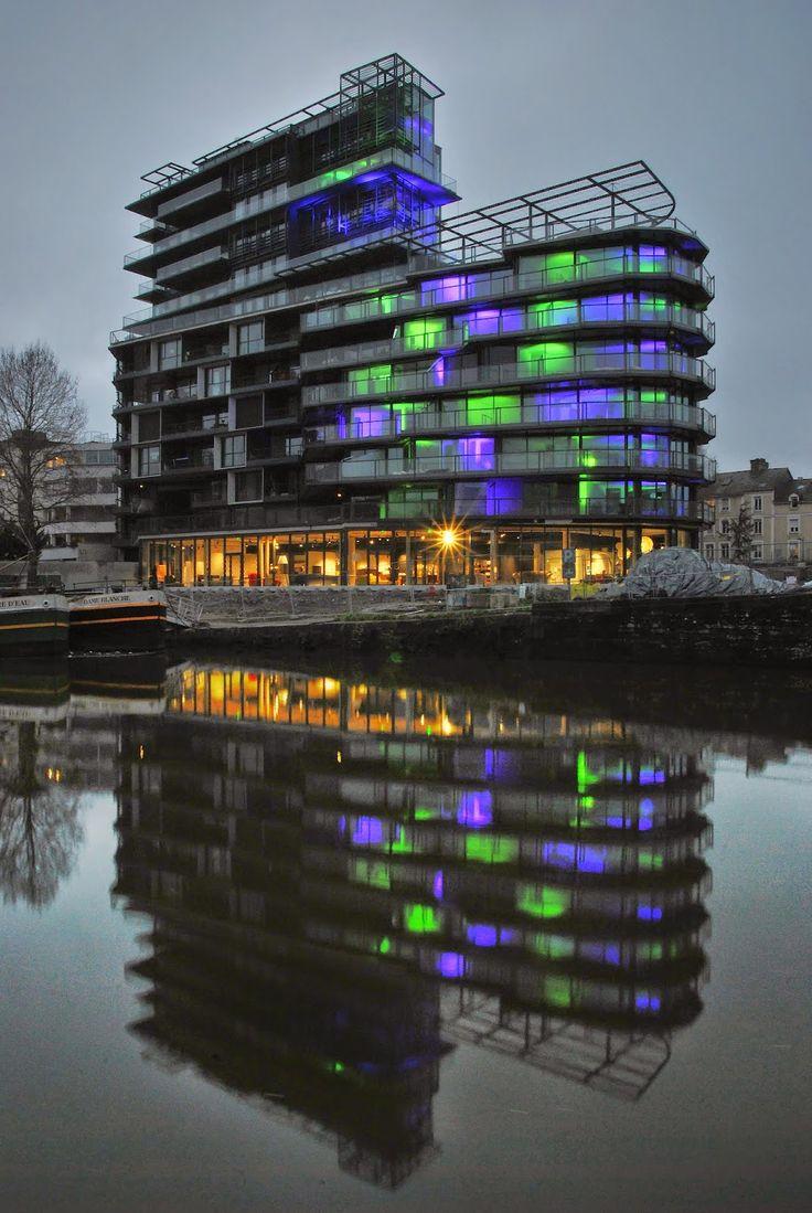147 best Rennes images on Pinterest Frances oconnor Jean